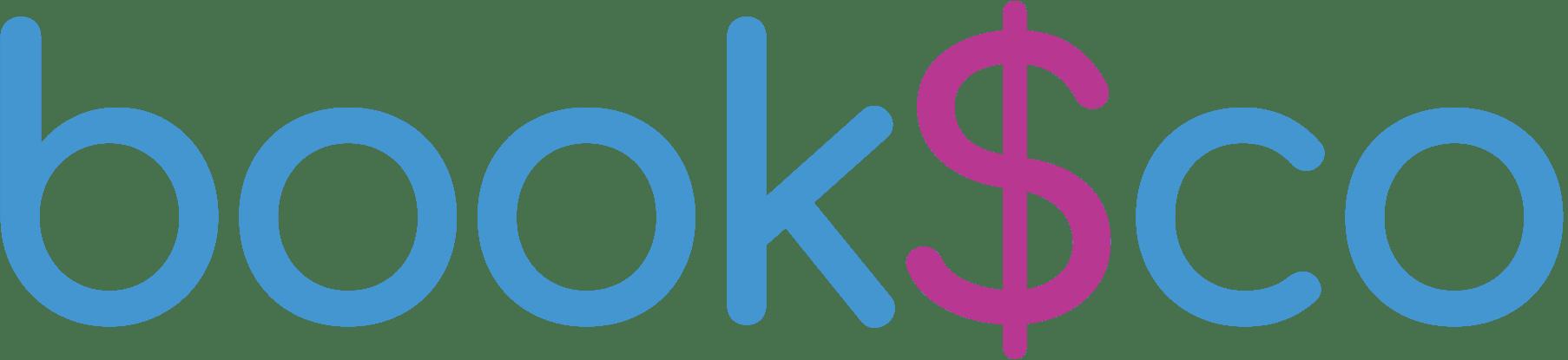 Book$co